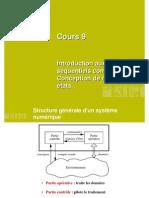 Cours9.pdf