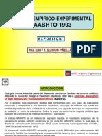 AASHTO_1993