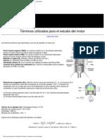 cursos de mecanica y electricidad del automovil libro de 360 páginas ( spain olé)