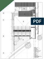 Dago Pakar Residential, 02 Site Plan_e1