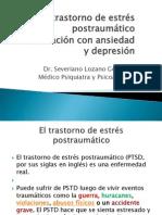 ESTRES POSTRAUMÁTICO.pptx
