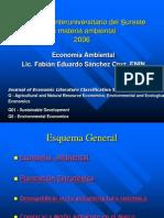 Eco-Amb (1)