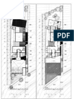 Dago Pakar Residential, 05 floorplan