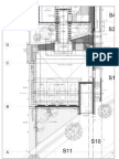 Dago Pakar Residential, 07 Floorplan Entry 1