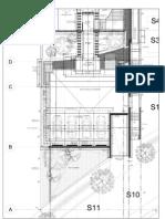 Dago Pakar Residential, 07 Floorplan Entry 1