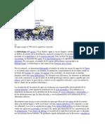 Definicion de Hidrología.docx