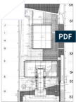Dago Pakar Residential, 08 Floorplan Entry 2