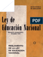leydeeducacinn 73-76