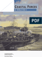 [Conway Maritime Press] Allied Coastal Forces of World War II - Vol.1-Fairmile Designs & US Submarine Chasers
