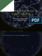 Orientacion_Astronomica.pdf