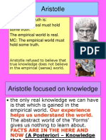 Aristotle Take 2 1e298ux