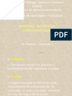 Anatom�a Card�aca.ppt