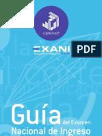 GuiadelEXANI-II2013.pdf