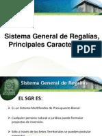 Presentación_Institucional