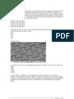 QUESTAO Geometria Plana Enem (1)