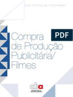 Catalogo Compra Film Es