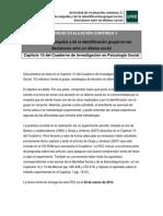 PEC_3_(EMPATÍA)_Instrucciones_1abril
