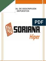 MANUAL DE DESCRIPCIÓN DEPUESTOS 2.docx