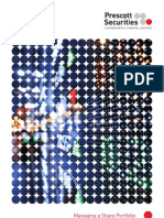 Managing a Share Portfolio 2011.pdf