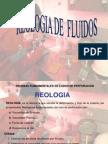 reologia de fluidos dde perforacion.ppt