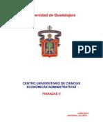 Manual_Finanzas_V_junio_06[1].doc