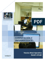 Manual u2 Com2
