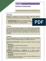 PORTAFOLIO DE MATE ( TERCERA PARTE).docx