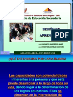 sesion cta.pps