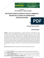 artigo_forum_TUPÃ_2012.