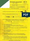 primer esxamen cepu 2012-unica.pdf