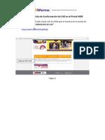 Guia Usuario Ficha Cae (2)