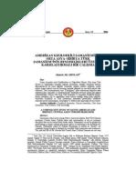 Amerikan-Kızılderili-Şamanizmi-İle-Orta-Asya–Sibirya-Türk-Şamanizm'inin-Benzerlikleri-Üzerine.pdf