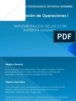 ADOP1_I5A_PROYECTO_EQUIPO_4.pptx