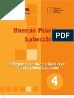 Buenas Prácticas Laborales.pdf
