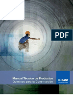 BASF_MANUAL-Jun2012.pdf