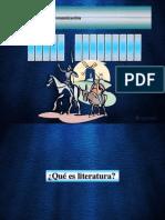 epocas-literarias-1