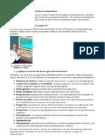 metodologia programacion.doc