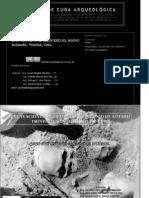 Gal27.-Excavaciones-Cementerio@Ingenio_esclavo_Guáimaro-Trinidad_Cuba.(red)
