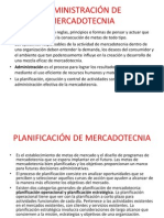 Admin de Mercadotec (1)