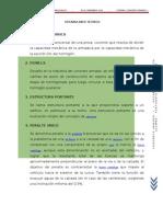 02 Vocabulario Tecnico Fortu