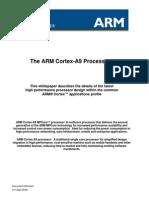 ARMcortexa-9processors (1)