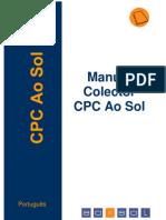 MIN-720.07.DD-Manual Colector CPC Ao Sol