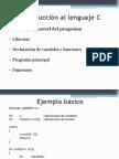 Presentacion C Para DSPIC