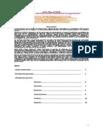 ProgramaCECO2013.Doc.docx