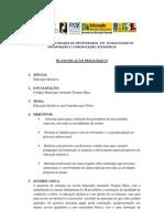 PLANO DE A��O PEDAG�GICA (1).docx