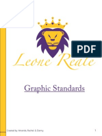 LeoneRealeGraphicStandards (1)
