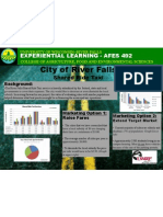AFES Poster_Group 2