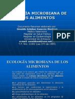 3. ALIM Ecología microbiana de los alimentos (1)