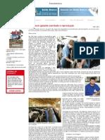 Revista Balde Branco.pdf