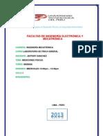 115730891 Informe Lab de Fisica 3